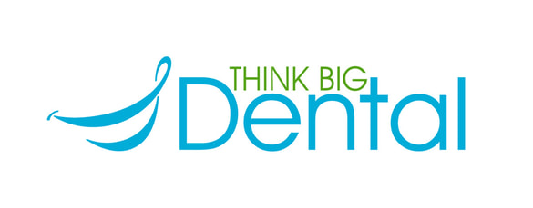 think big dental